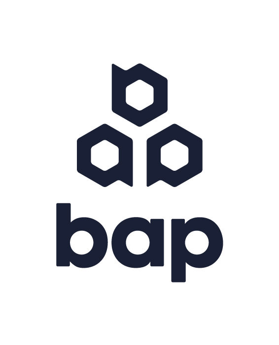 logo_bap_vertical_couleur.jpg
