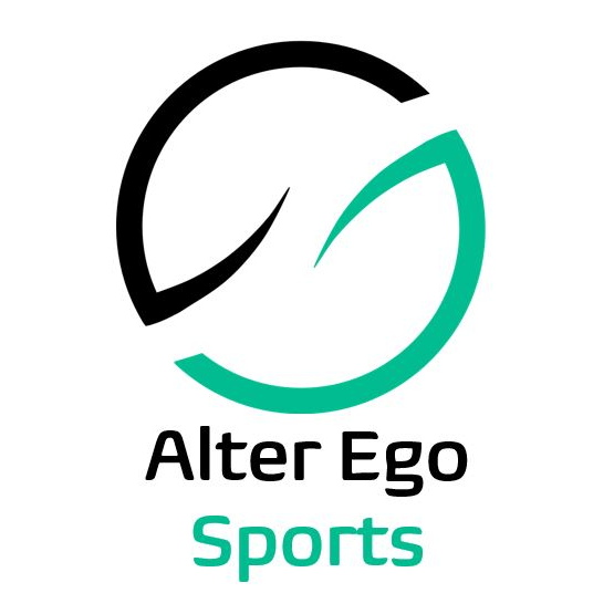 Logo Alter Ego Sports_2.png