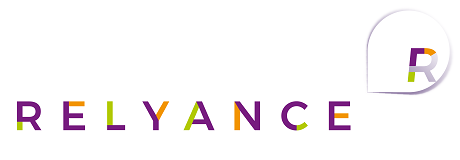 Logo Relyance.png