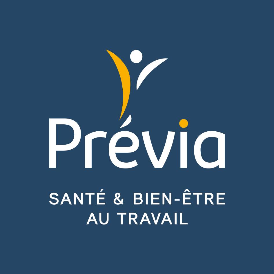 PREVIA-LOGO-RVB.png
