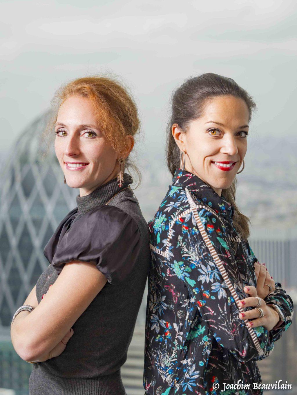 Delphine Luginbuhl et Aurélie Pennel ©.jpg