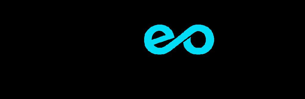 Logo ACCESS NOIR - BLEU grand format.png