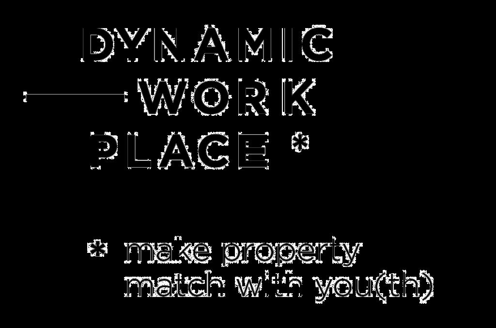 Logo DW.png