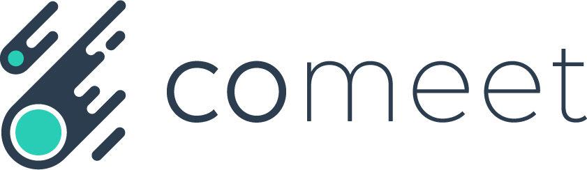 logo_comeet jpg.jpg