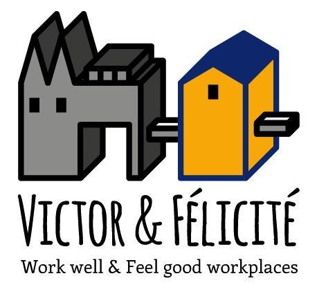 version carré Logo-+-Baseline3-Victor-et-Félicité-Couleurs copie.jpg