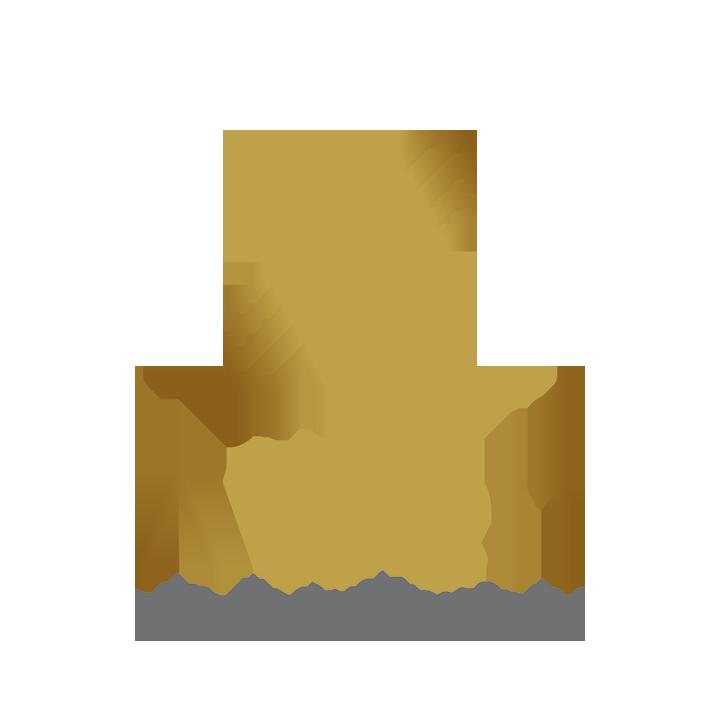 AWEN_logo_OR_Q.png