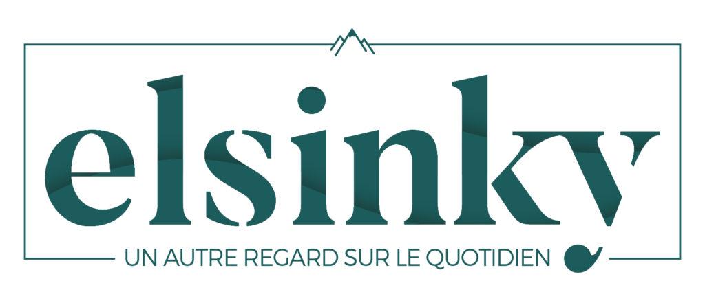 Logo elsinky-01-1.jpg