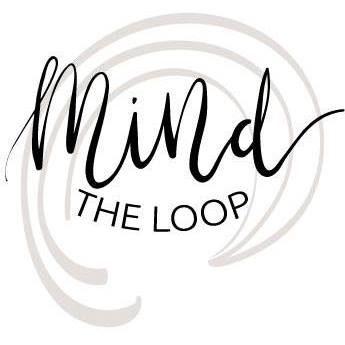 logo mindtheloop.jpg