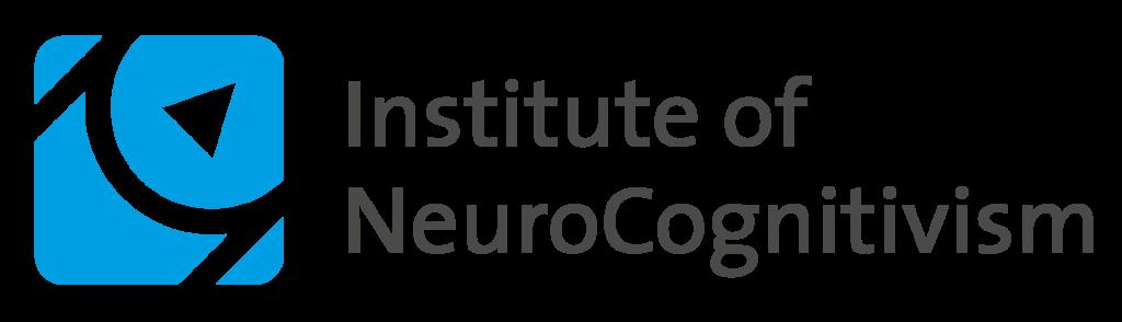 logo-INC-gauche.png