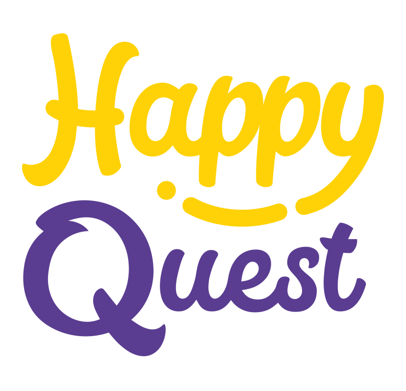 Logo - Happy Quest.png