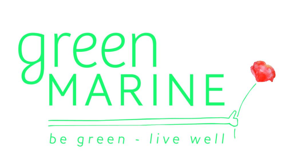 Greenmarine-01.jpg