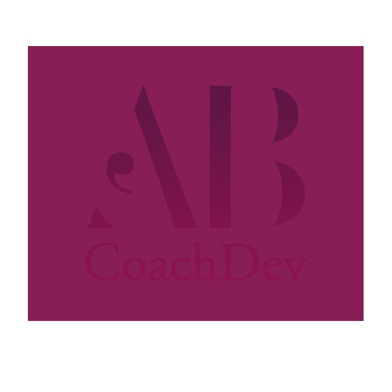 Logo Aurelie Bacquet.png