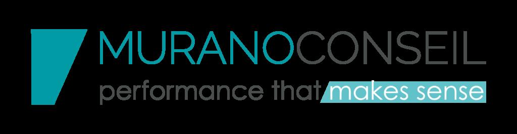 Logo MURANO.png
