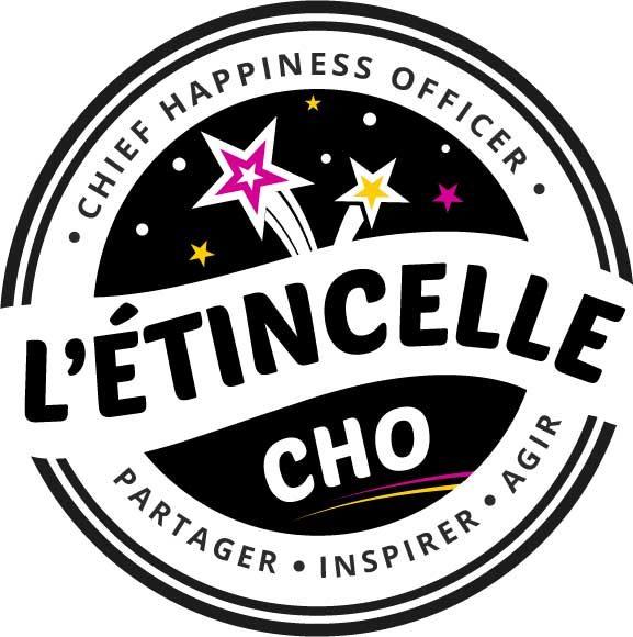 Logo LETINCELLE_CHO - JPEG.jpg