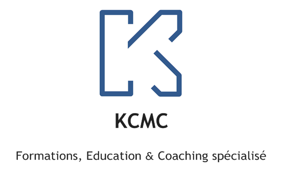 KCMC logo.png