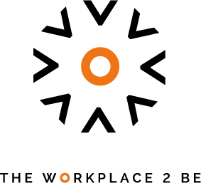 logo TWP2B carré.png