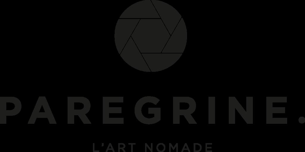 logoParegrine_entier_noir.png