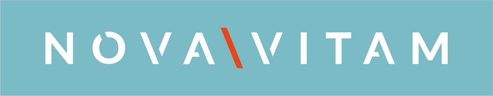 Logo Nova Vitam jpg