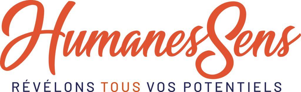 Logo HumanesSens.jpg