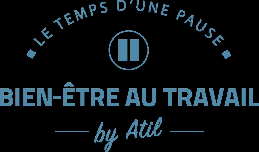 logo_generique bleu.png