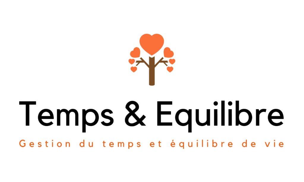 thumbnail_Temps & Equilibre Logo JPEG.jpg