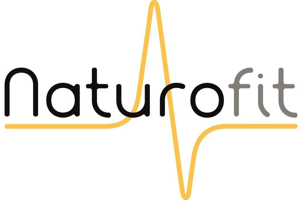 LogoNaturofitMHJ.jpg
