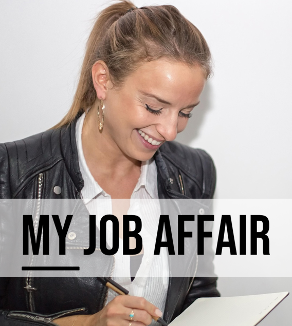 picto myjobaffair.png