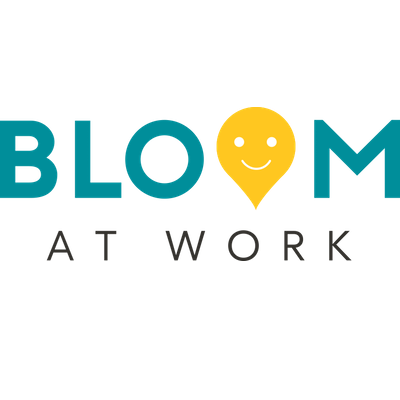 bloomatwork_logo_carre.png
