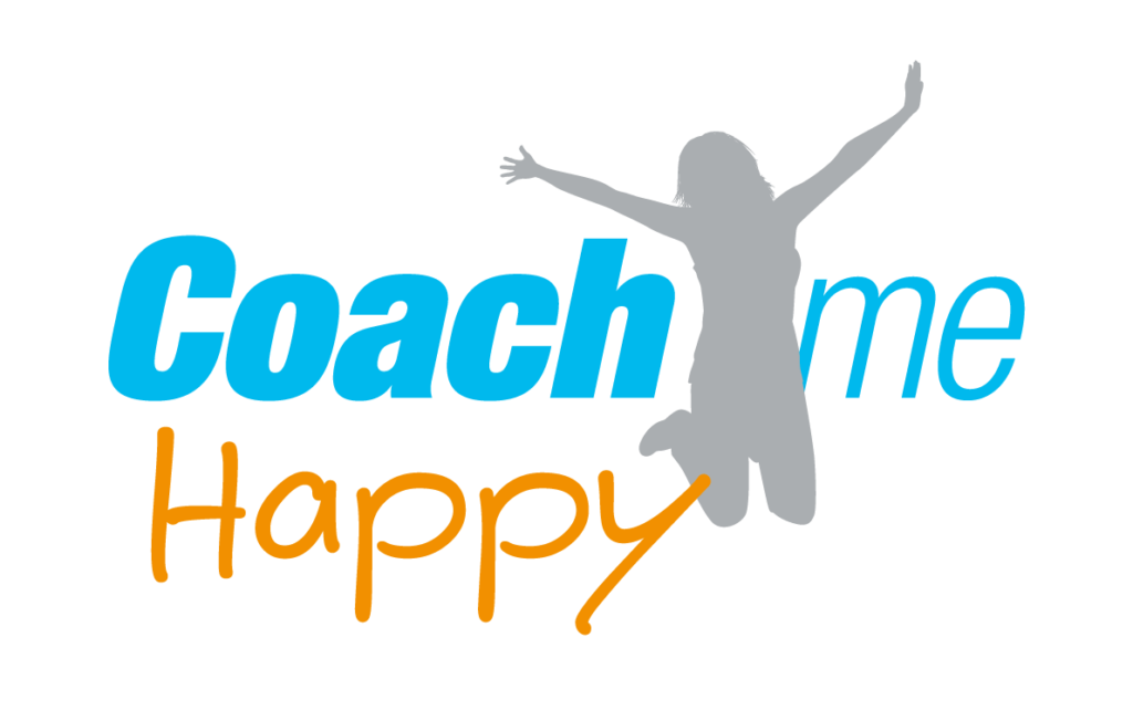 coachmehappy.png