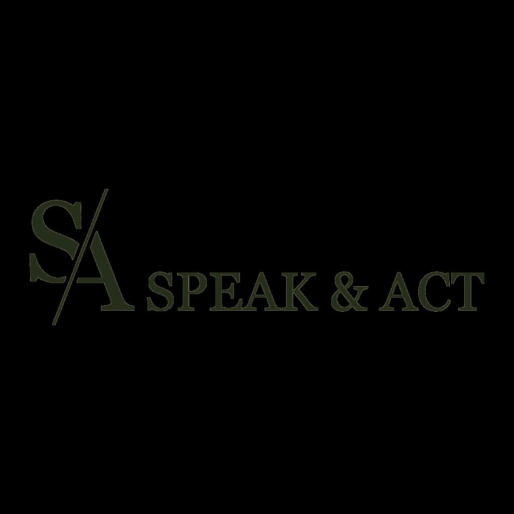 LOGO SPEAK&ACT VERT TRANSPARENT.png