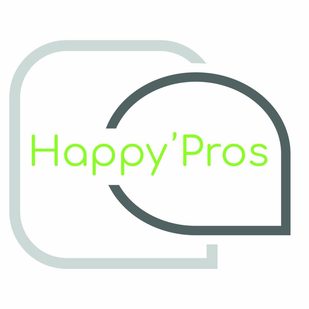 LOGO-HAPPY-PROS reduit.jpg