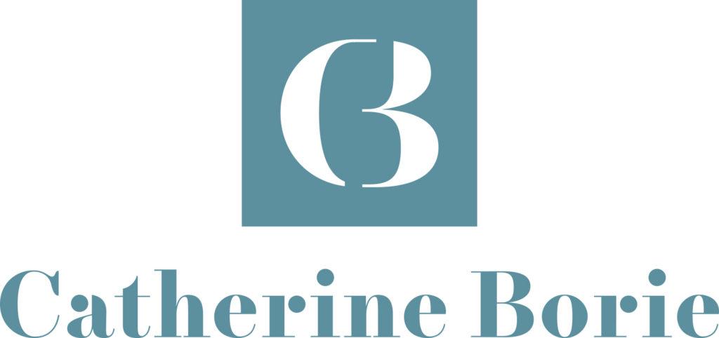 CB-logo-carre-top.jpg