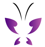 papillon violet petit email.png