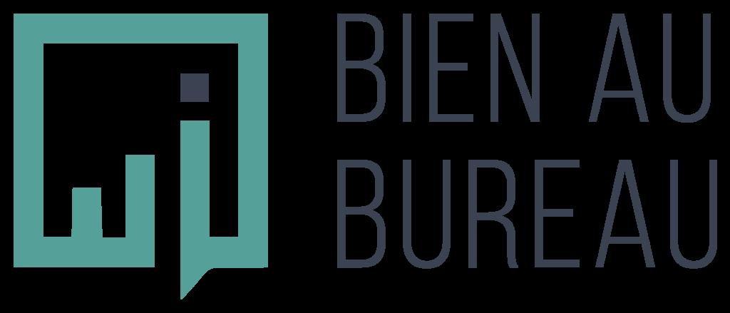 Bien-au-Bureau-Logo-2-PNG.png