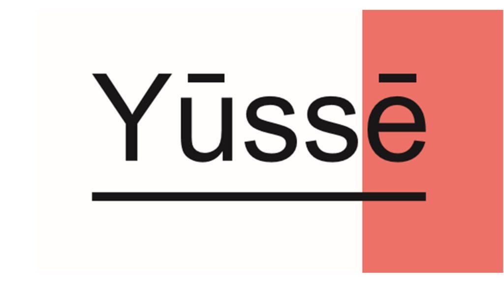 Logo Yusse