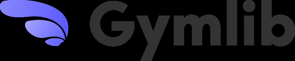 Logo_Gymlib.png