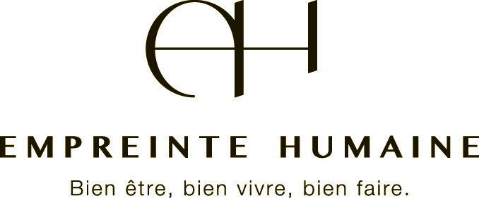 Logo_EmpreinteH_basline.jpg