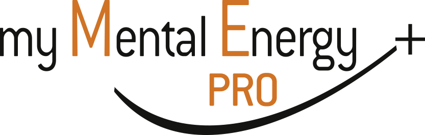 logo my mental energy pro png.png