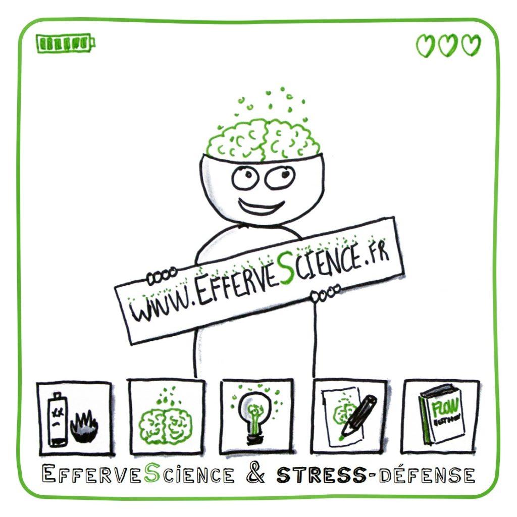 EfferveScience&StressDéfense-sketchnote.jpg