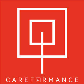 logo-careformance-rouge.jpg