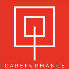logo-careformance-rouge.jpg