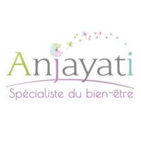 anjayati-centre-de-bien-etre.jpg