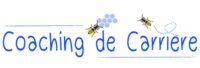 logo C2C HD.jpg