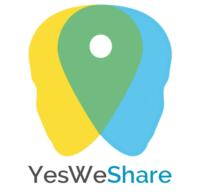 logo YESWESHARE.png