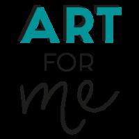 logo_Art for me_ca cogite dans la boite-17.png