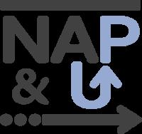 Logo N&U_gris et bleu_sans fond.png