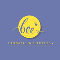 LOGO-BEE-SHADOW-SQUARE.png