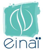 Logo EINAI 500x500 V2.jpg