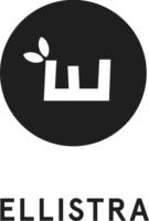ellistra_logo_black_PNG.png