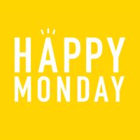 Logo_HappyMonday_RVB.png